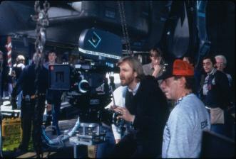 aliens-30th-anniversary-blu-ray-dvd-6053_16_9_rgb