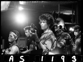 aliens-30th-anniversary-blu-ray-dvd-AS-1193_rgb