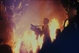 aliens-30th-anniversary-blu-ray-dvd-ASC-3706_rgb