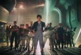 aliens-30th-anniversary-blu-ray-dvd-DK-148_rgb