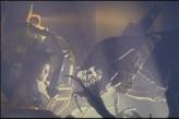 aliens-30th-anniversary-blu-ray-dvd-IMG0016_rgb