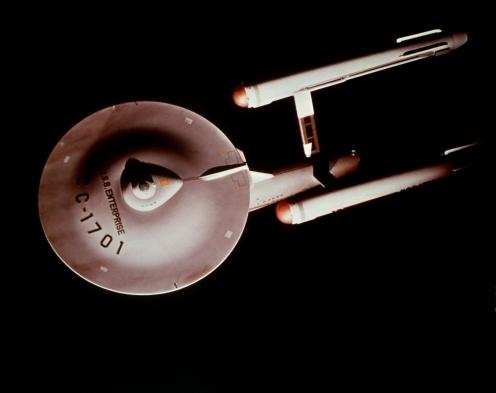 TOS-Enterprise promo