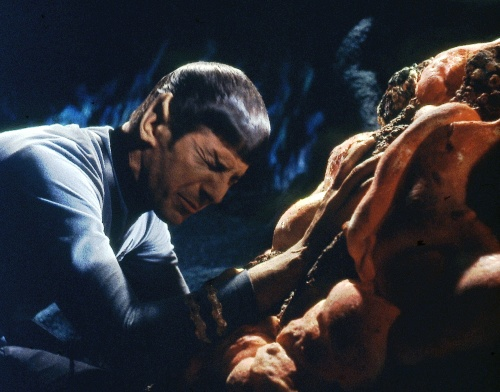 spock-and-the-horta