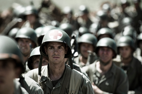 hacksawridge_d15-6973-edit-edit