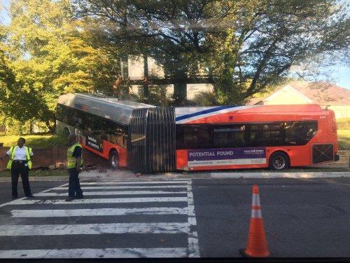 metrobuscrash