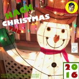 2016-the-christmas-hack-cover