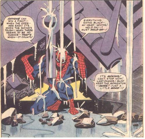 Spider-Man03