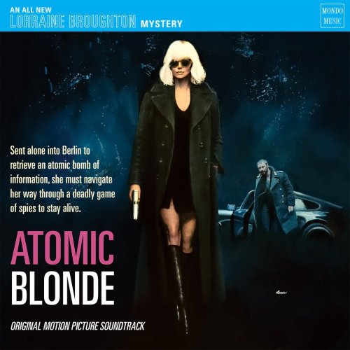 Atomic_Blonde_FC_1024x1024