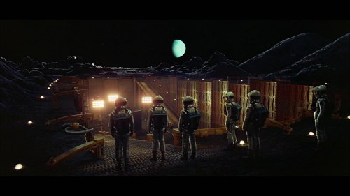 2001_A_Space_Odyssey_3