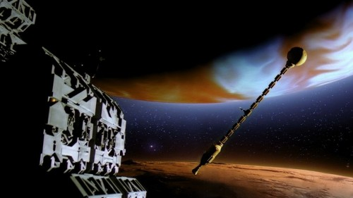 2010-discovery-and-leonov