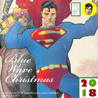 2018-blue-wave-christmas-superman
